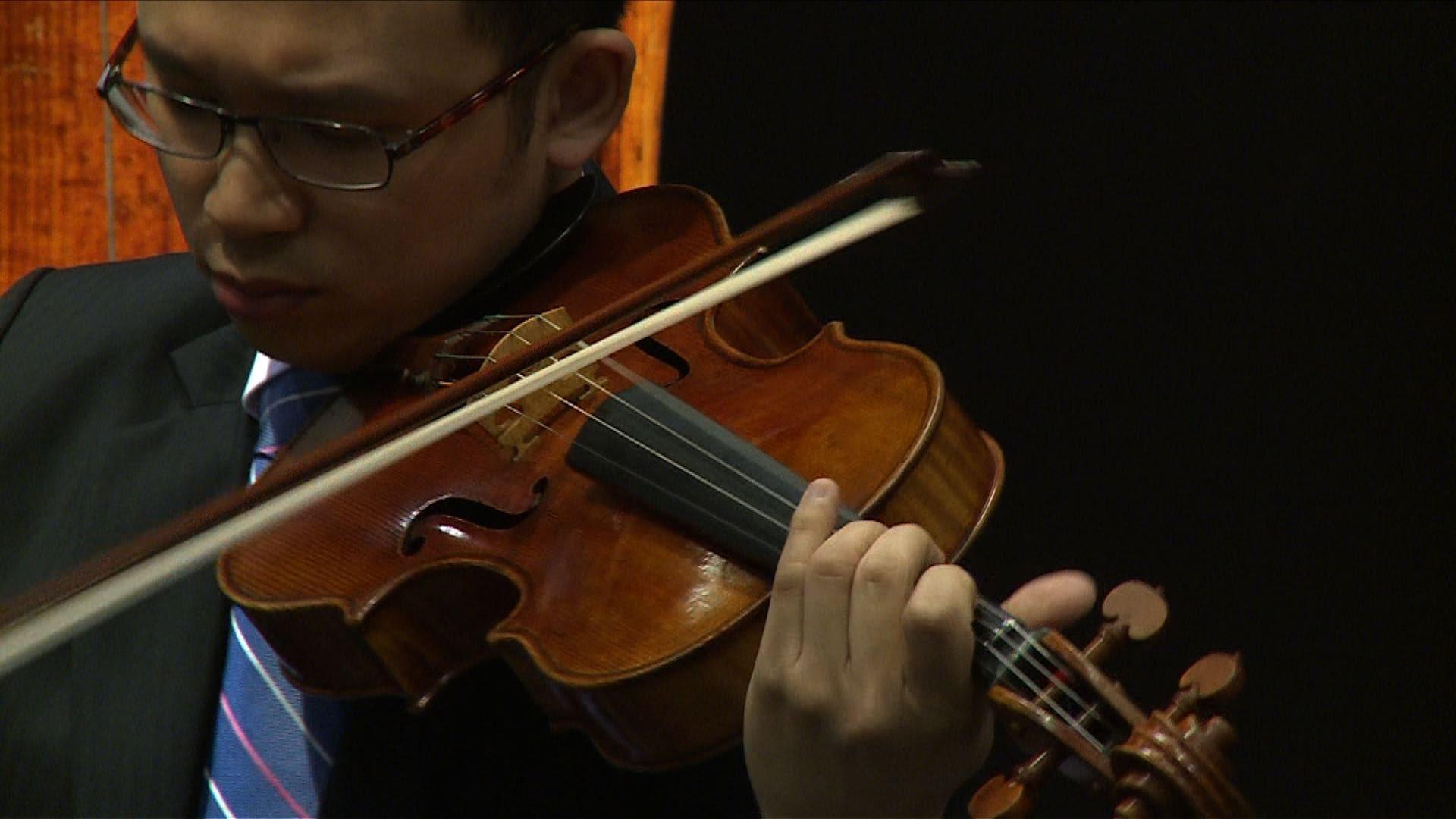 ティロフェヒナー 中谷美紀と熱愛 ビオラ奏者ティロ・フェヒナー氏に不穏な噂も ビオラの写真や動画等、調査結果まとめ -  話題のキーワードの調査結果話題のキーワードの調査結果