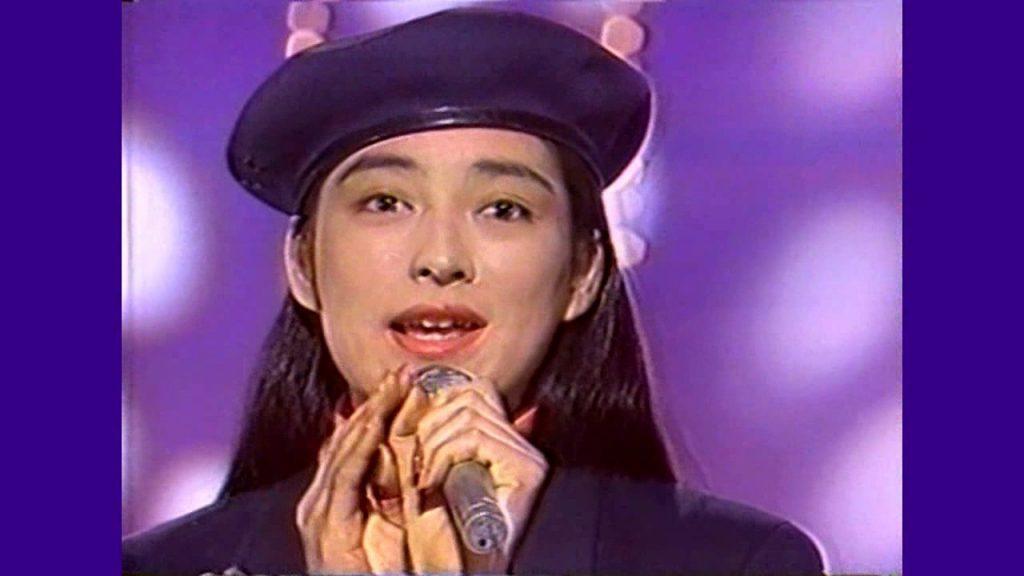 先日の川越美和さんの死去って、天までとどけのテレビドラマ出演者勢ぞろいの時に、歌っていた川越美和さんがなにしている?って思った雑誌記者が調べたらば亡くなっ
